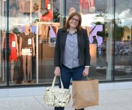 Plus size fashion casual plus size Sherry Aikens blogger