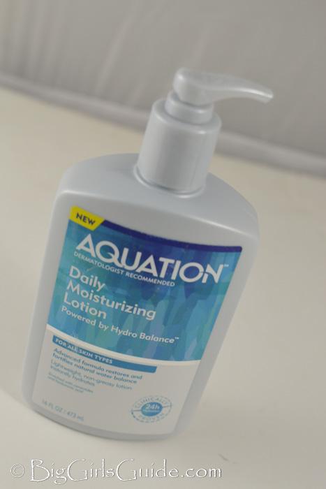 Aquation_1_013_0011-4