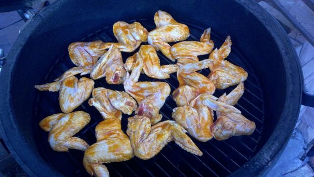 Chicken_Wings_Grilled_10