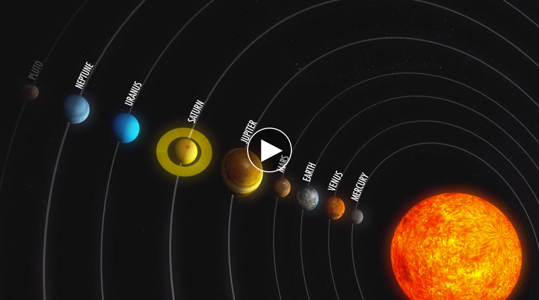 Iss Hd Wallpaper Solar System Photos And Wallpapers Earth Blog