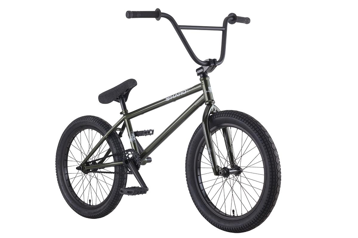 Cheap Black And White Wallpaper Haro Bikes Bmx Sd