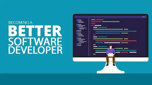 best software internships