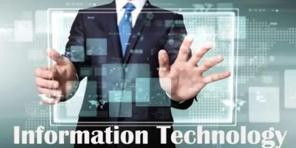 Information Technology Internships for 2019 - 2019 2020 Big Internships