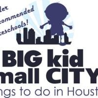 Parent Recommended Houston Area Preschools... Where to Send the Little Ones to School