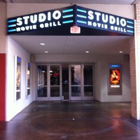 Movie Theater Kids Movies for $1, All Summer Long!