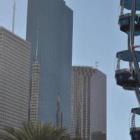 Things to Do in Downtown Houston