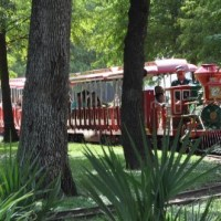 Things to do in Houston today, and this weekend, with kids! August 6, 7, 8, 9, 10, 11, 12, 2015