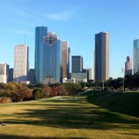 Things to do in Houston today, and this weekend, with kids!  January 29, 30, 31, February 1, 2, 3, 4, 2015