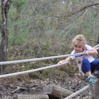 Houston Arboretum & Nature Center - Visiting Houston's Parks, One Week at a Time!