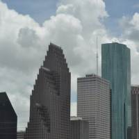 Things to do in Houston today, and this weekend, with kids!  July 30, 31, August 1, 2, 3, 4, 5, 2015