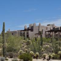 Things to Do in Scottsdale {and Sedona and Grand Canyon} with Kids!