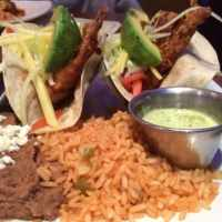 Houston's Best Family-Friendly Mexican Restaurants