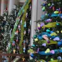 Museum Memberships & Local Tickets... What to give Houston families for Christmas!