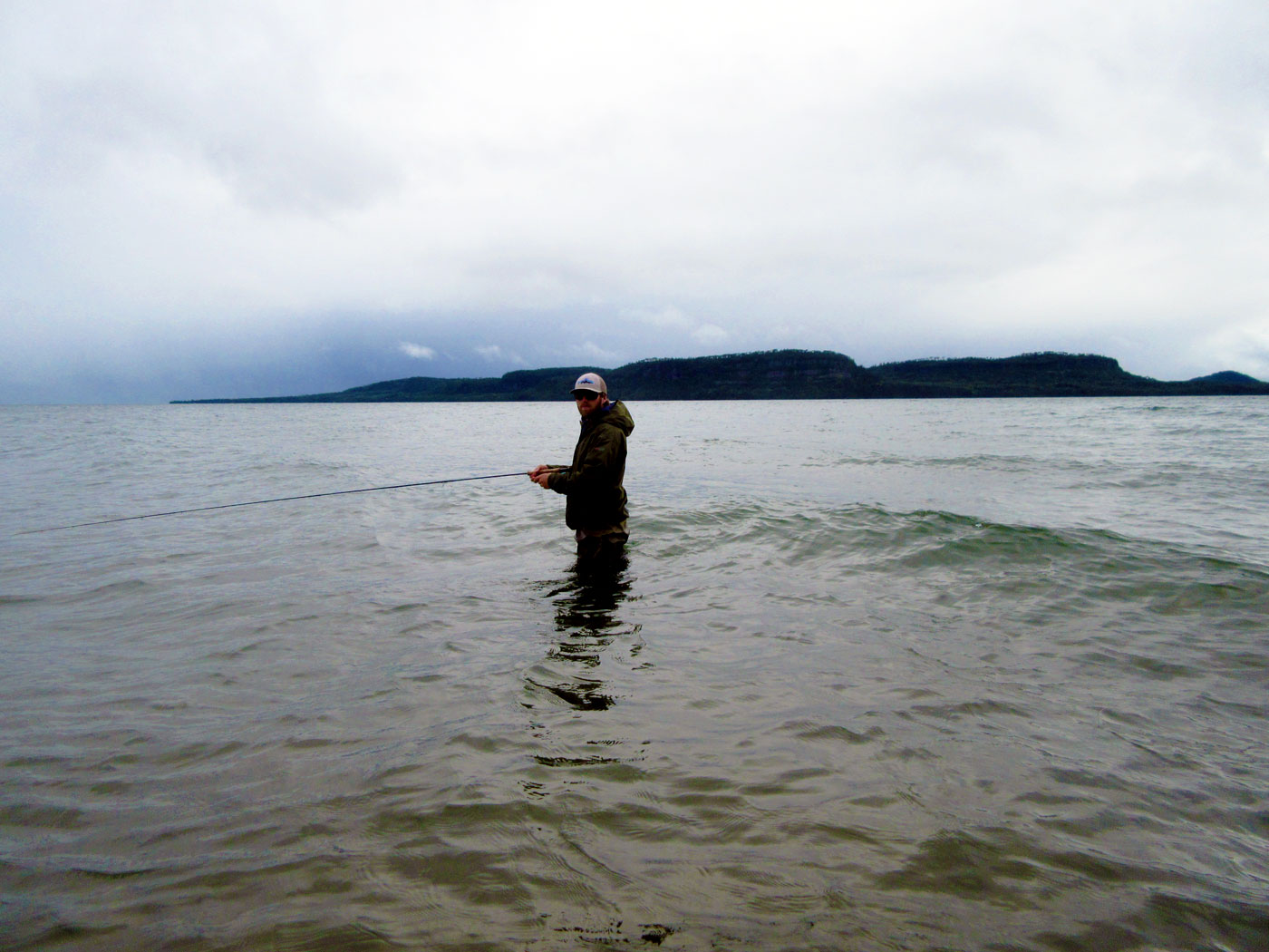 Leif-Fly-Fishing-the-Bay_edit