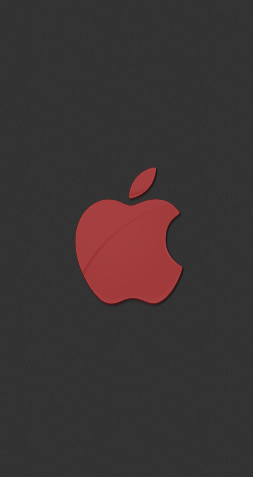 Iphone 6 Quote Wallpapers 35 Cool And Awesome Iphone 6 Wallpapers In Hd Quality