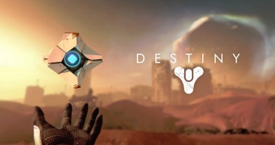 50 Amazing Destiny HD Wallpapers for Desktop (Free)