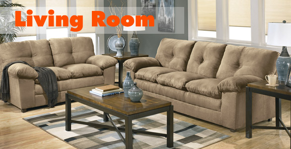 Living Room Furniture At Big Lots u2013 Modern House - big lots living room furniture