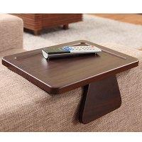 Sofa Arm Accessory Table | Big Lots