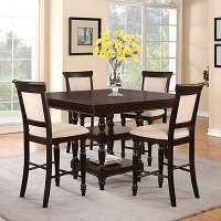 View Gathering Table Dining Set Deals at Big Lots