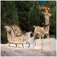 big lots outdoor decorations - 28 images - 28 decor from ...