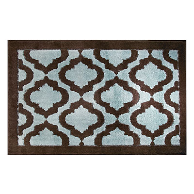 Bath Rugs Big Lots Elegant Brown Bath Rugs Big Lots