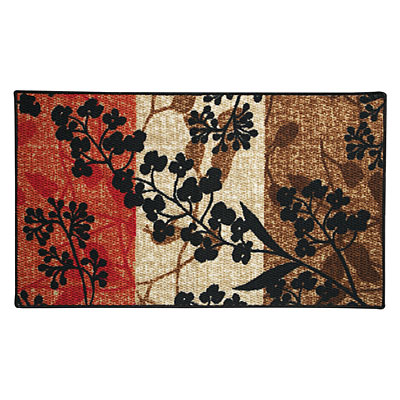 Big Lots Outdoor Rugs Related Keywords Big Lots Outdoor