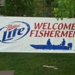 Big Pine Lake - Fishing Tournament