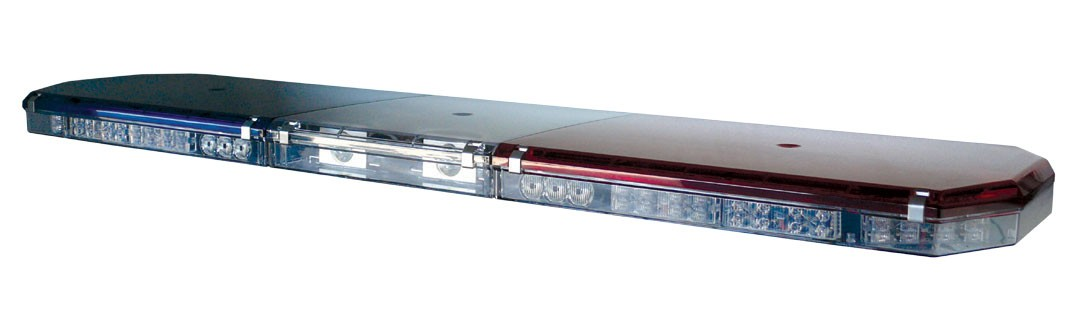 Code 3 Light Bar Wiring - Njawwajwiitimmarshallinfo \u2022