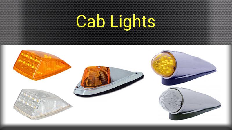 International Lighting Big Rig Chrome Shop - Semi Truck Chrome Shop