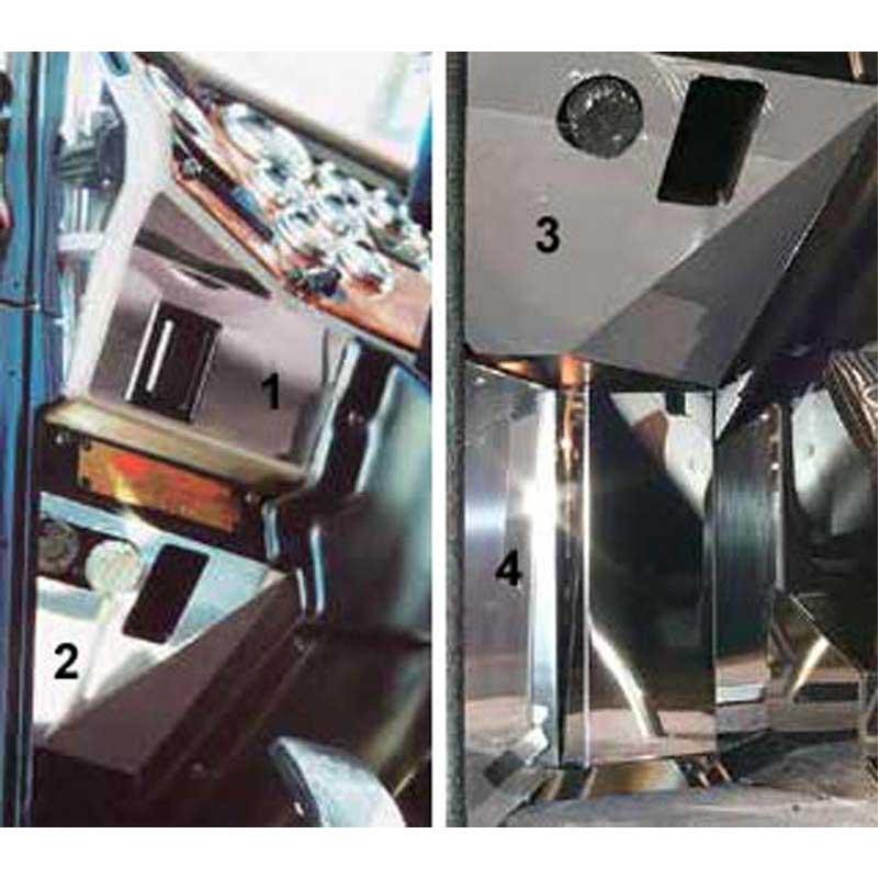 Peterbilt 386 Fuse Diagram Electronic Schematics collections