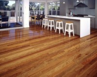 Solid T&G Flooring Building Supplies