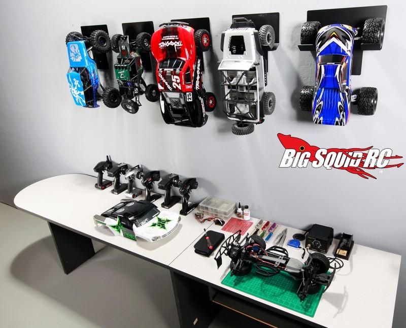 New 2014 Rc Cars Autos Post