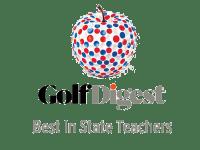 golfdigestbestin-state-e1473706625112.png