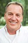 John Gessman