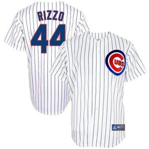 big and tall anthony rizzo jersey, big and tall cubs 2x 3x 4x jerseys