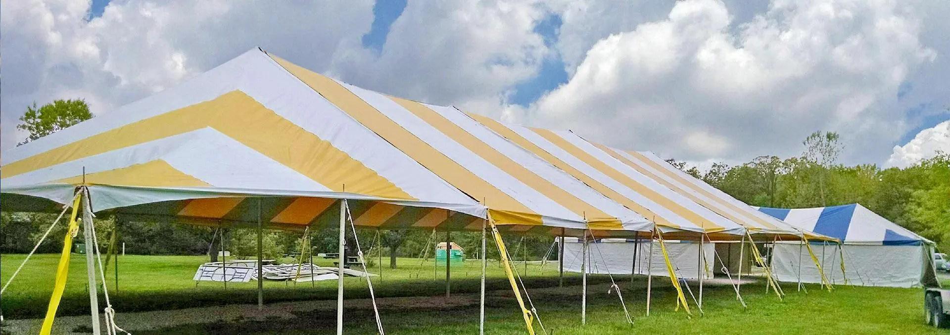 party tent rentals in topeka ks wedding tent rentals Wedding Party Tents for Rent in Kansas