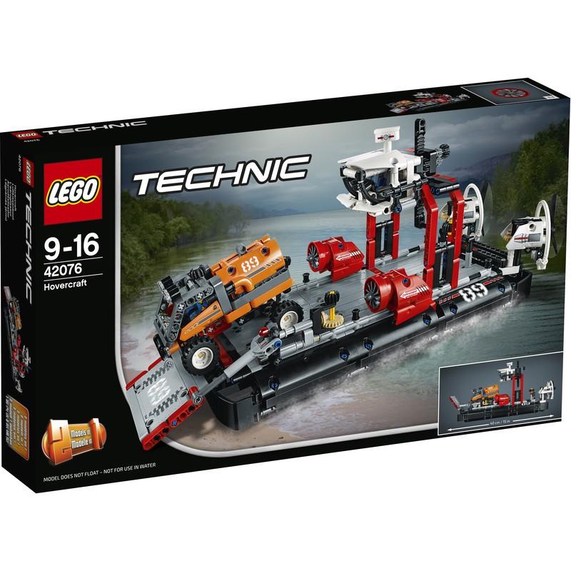 LEGO Technic Toys BIG W