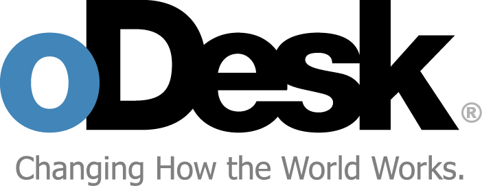 oDesk Help Tutorial