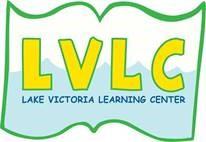 LVLC logo