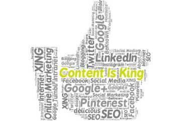 contentvormen