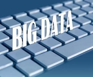 tips voor data