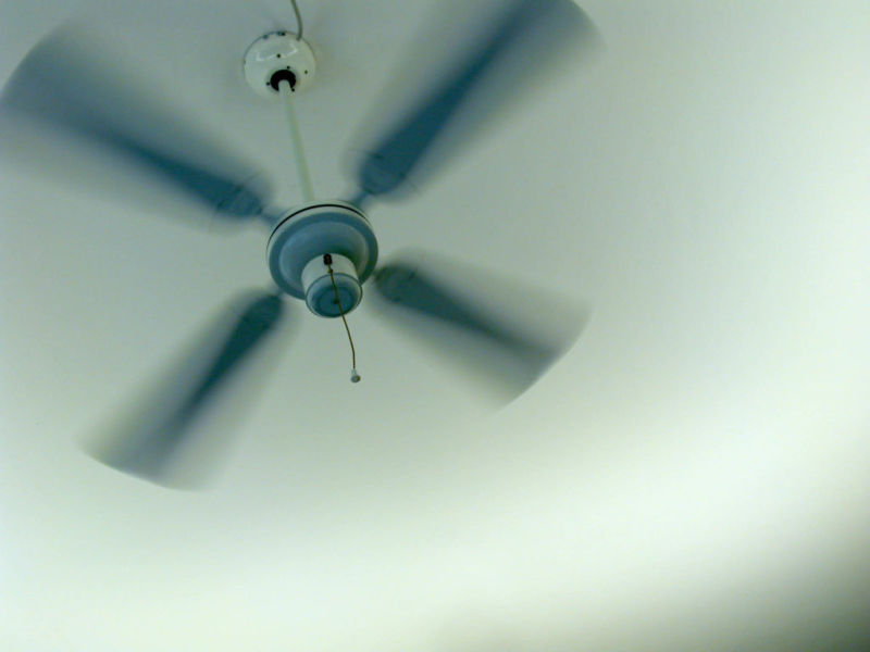 Ceiling Fan buying and maintenance guide  Bijli Bachao