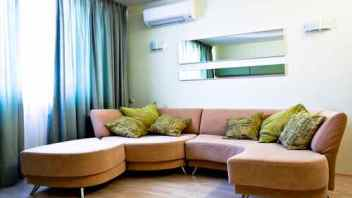 Things that impact electricity consumption in air conditioners