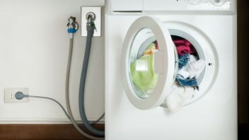 Washing Machine Technologies – Front/Top Load, Automatic/Semi Automatic, Direct Drive, Inverter – and their efficiencies