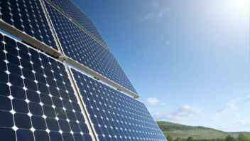 Procedure to get subsidy on Solar PV Systems through NABARD in India