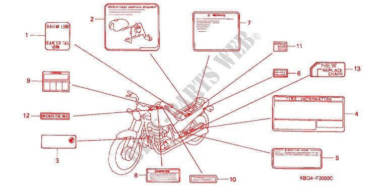 Hose Diagram Honda Cb250 - Data Wiring Diagram Update