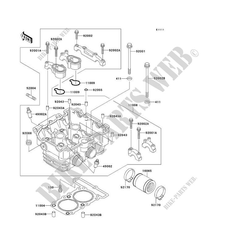 2007 Taurus Fuel Filter Location - Best Place to Find Wiring and