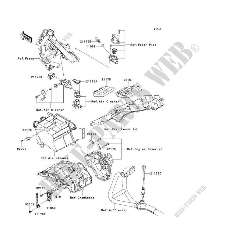 4l60e wiring harness for ram jet