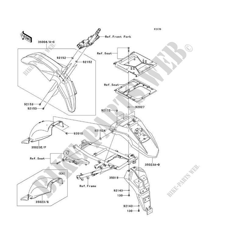 Suzuki Wiring Schematics - Best Place to Find Wiring and Datasheet