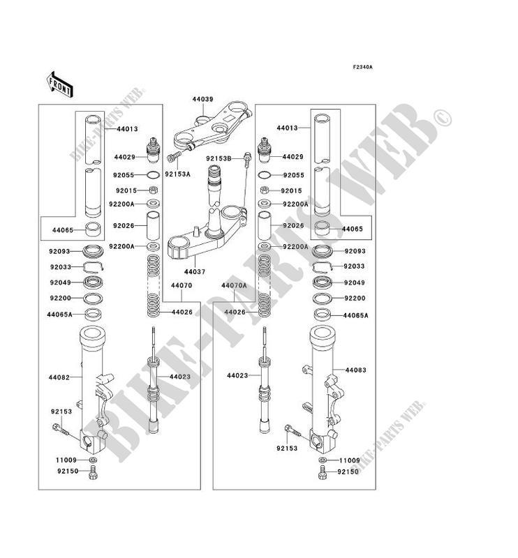 07 daytona 675 wiring diagram free picture